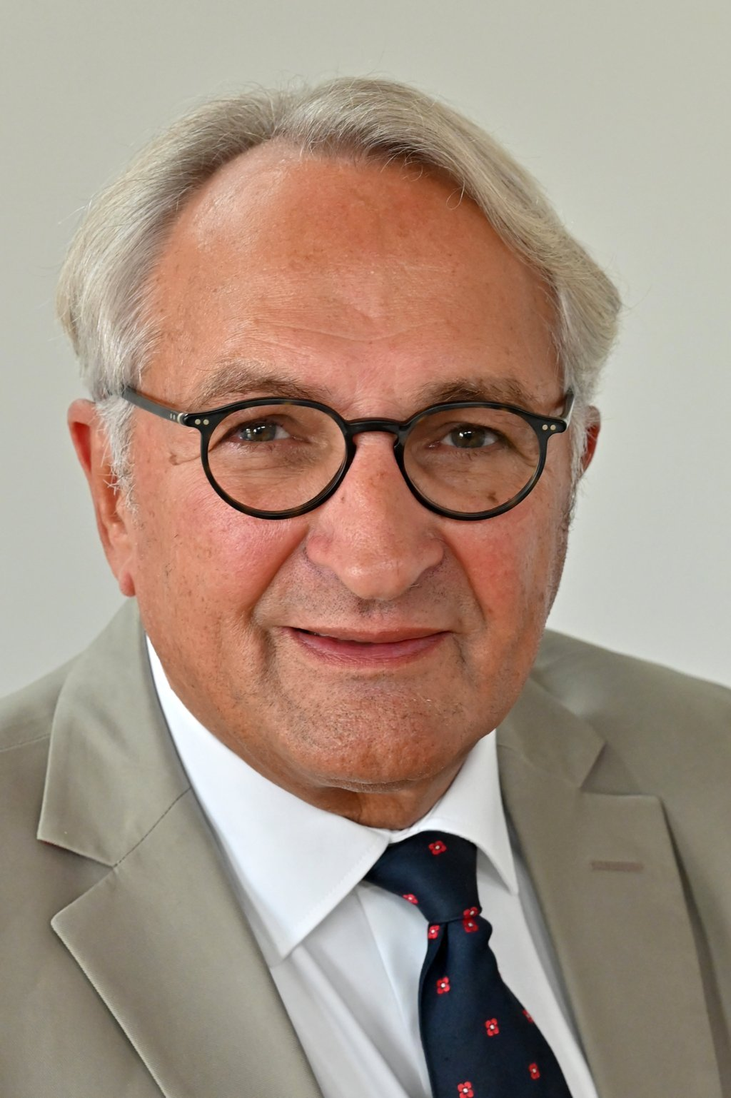 Bild Mayr-Bülow