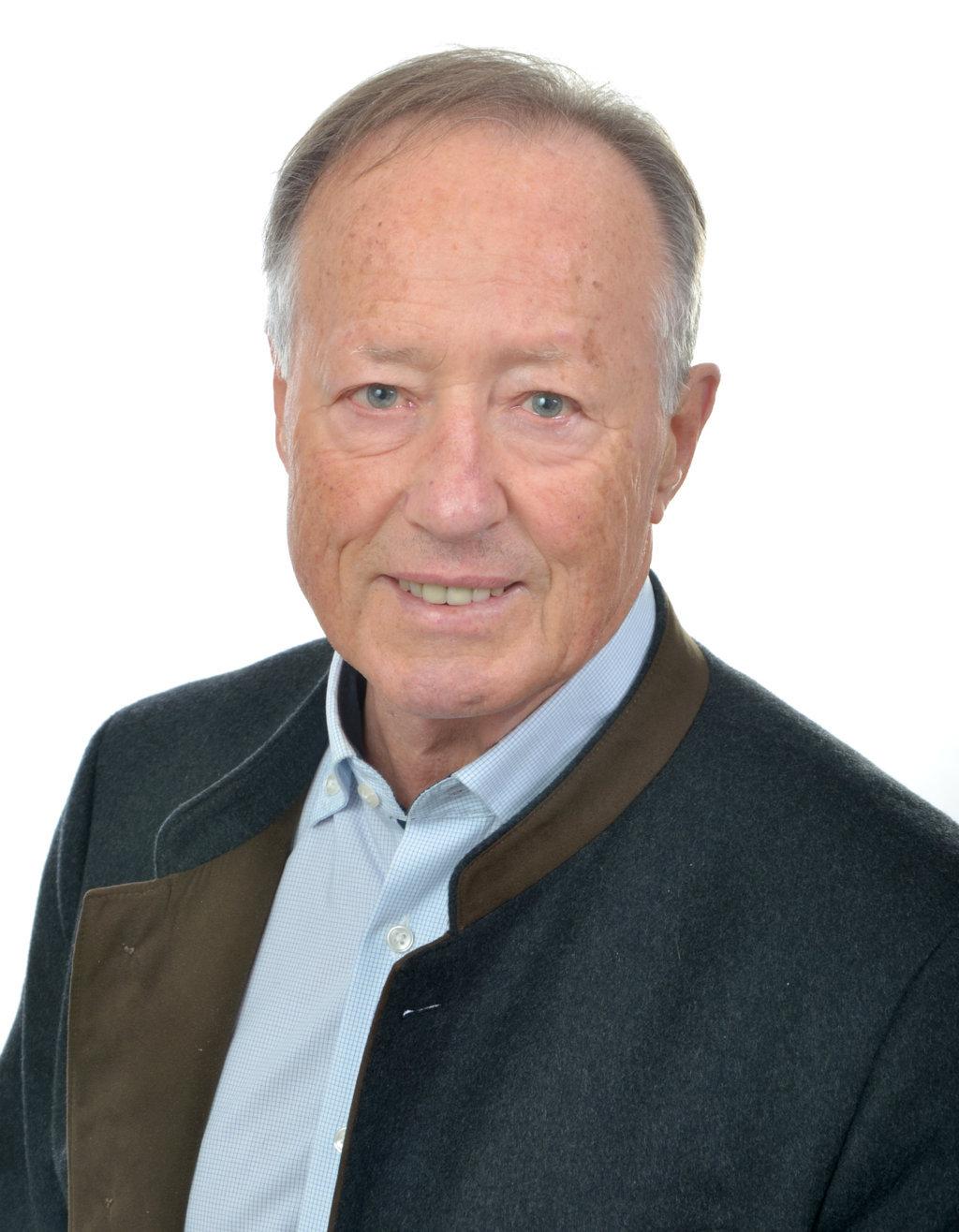Bild Müller