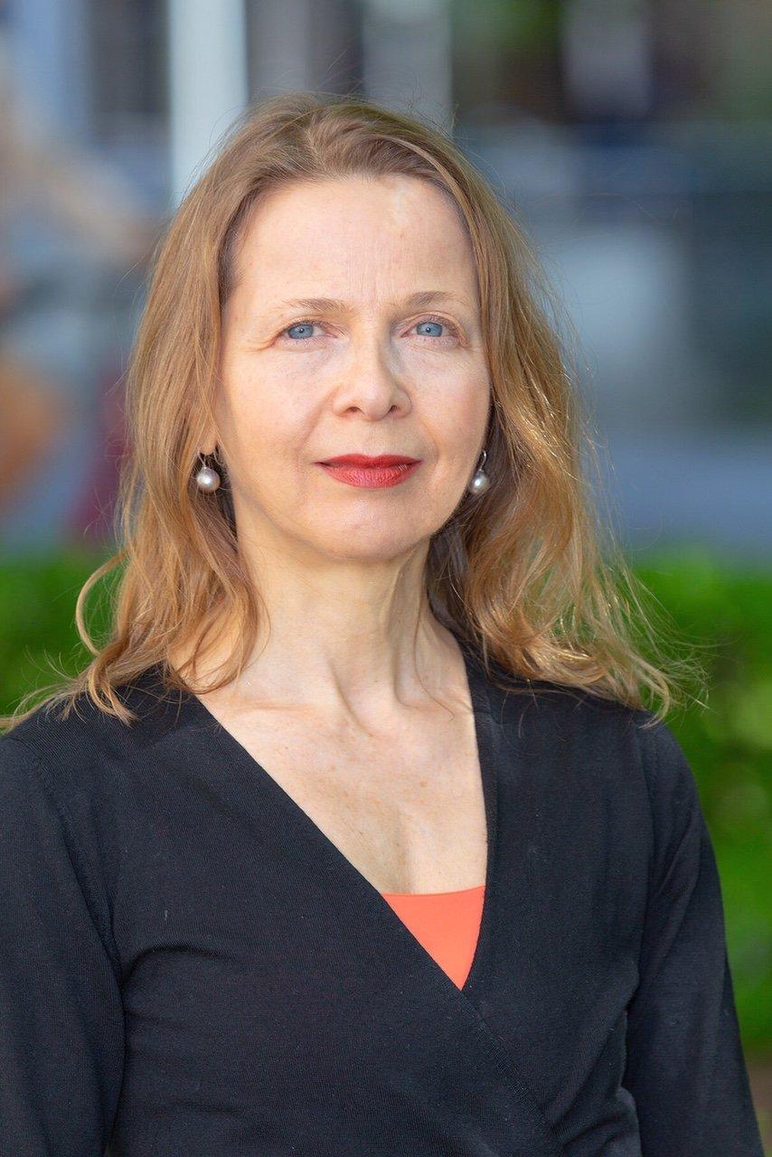 Bild Taschner-Kupka