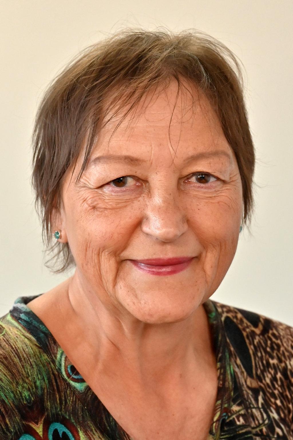 Bild Zimmermann
